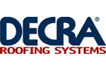 DECRA Residential Roofing