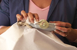 Moving Boulder Colorado