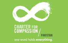 The Charter for Compassion