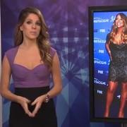 Top 'dawg' Randy Jackson leaving 'American Idol'