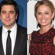 Josh Elliott leaving 'GMA': Takes job with NBC Sports after $5 million pay gap