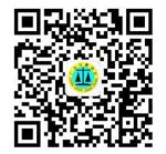 广东计量协会微信平台