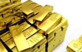 goldbars-stockphoto
