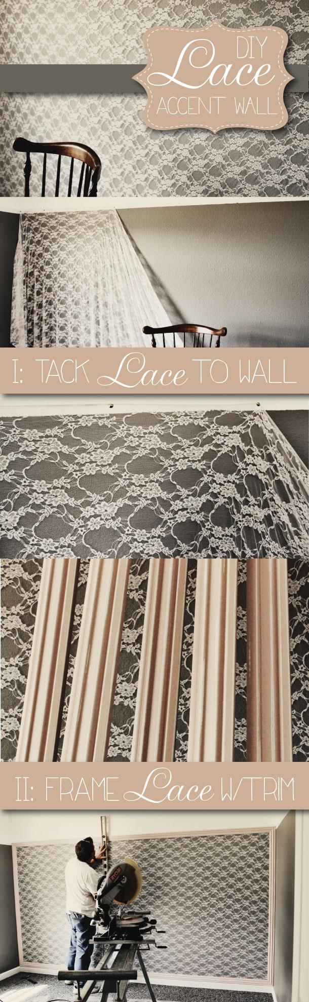 lace-accent-wall