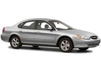 Car Rentals TX