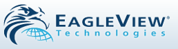 EagleView Technologies Links