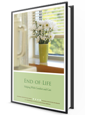 Elder Care Resources Featured Download