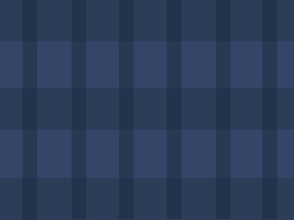 格调的蓝色PPT素材 微博背景图片