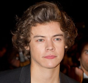 harry-styles-9jhg