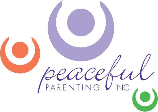 rsz_copy_of_peaceful_parenting_logo