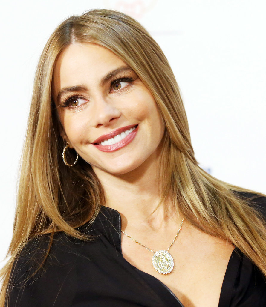 Sofia Vergara Best Hair Looks - 10 Sexiest Countries With The Hottest Bombshells!