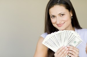 Thrifty Payday Loans