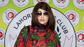 Pakistani Internet Celebrity Killed in 'Honor Killing'