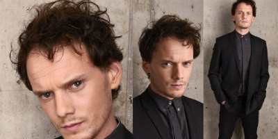 Anton Yelchin has private funeral as investigation into his death continues