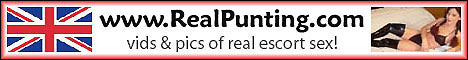 Real Punting