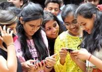 JEE Main JoSAA Seat Allotment Result 2016 Declared; Check results @josaa.nic.in