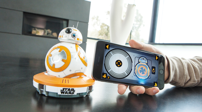 bb8_charger_connect