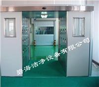 深圳货淋室 BH_22