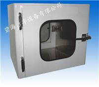 传递窗,深圳传递窗,传递窗厂家,定做传递窗,洁净传递窗 BH-063