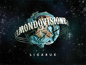 mondovisione-front-ligabue