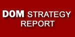 img-news-dom-strategy-report
