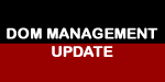 img-news-dom-management