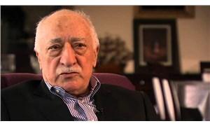 Kuzey Kıbrıs'ta Fethullah Gülen yankıları sürüyor