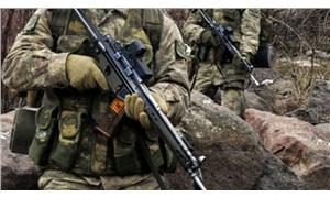 Reuters: 'TSK kırık dökük bir güç oldu'