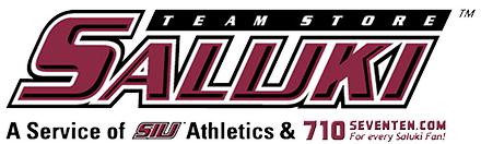 Saluki Team Store - SIU Clothing