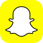 Pondering Snapchat As The Next Place to Be for B2B