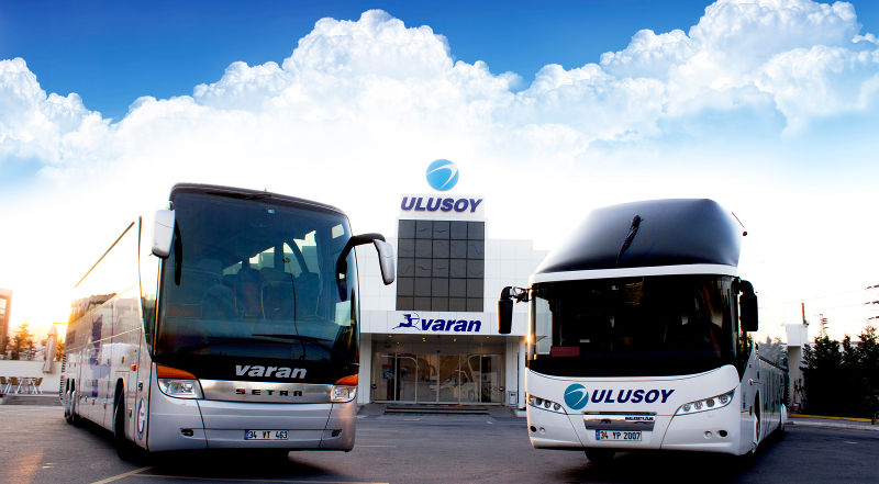 bus-travel-in-turkey-2