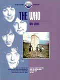 Classic Albums - The Who: Who's Next