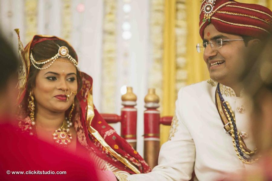 Indian Wedding Decor, Mandap Decoration, Indian Wedding Ceremony Rituals, Mumbai Wedding Photographers, Clickit Studio
