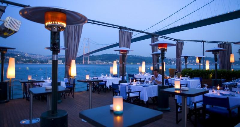 restaurants-in-istanbul-8