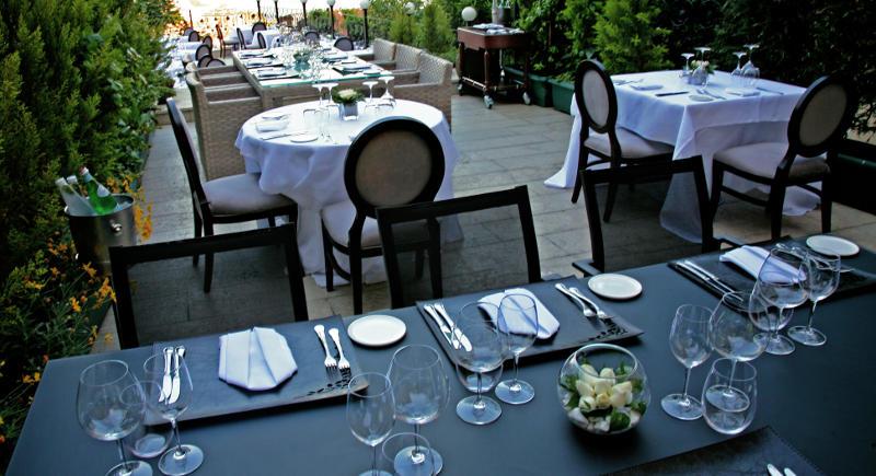 restaurants-in-istanbul-6