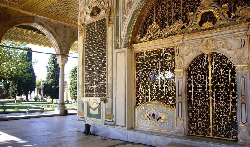 history-of-topkapi-palace-5
