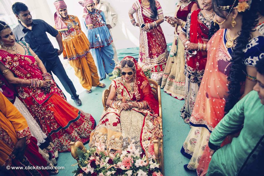 Doli, Indian Wedding, Mumbai Wedding Photographers