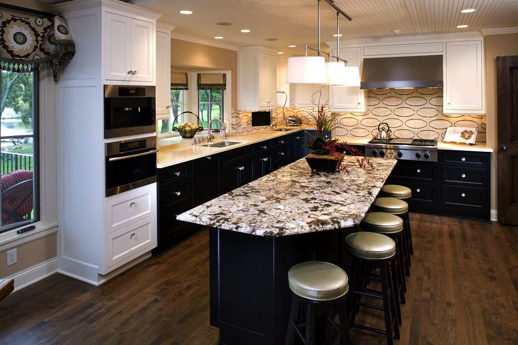 Image of: Kitchen Counter Stools Toronto