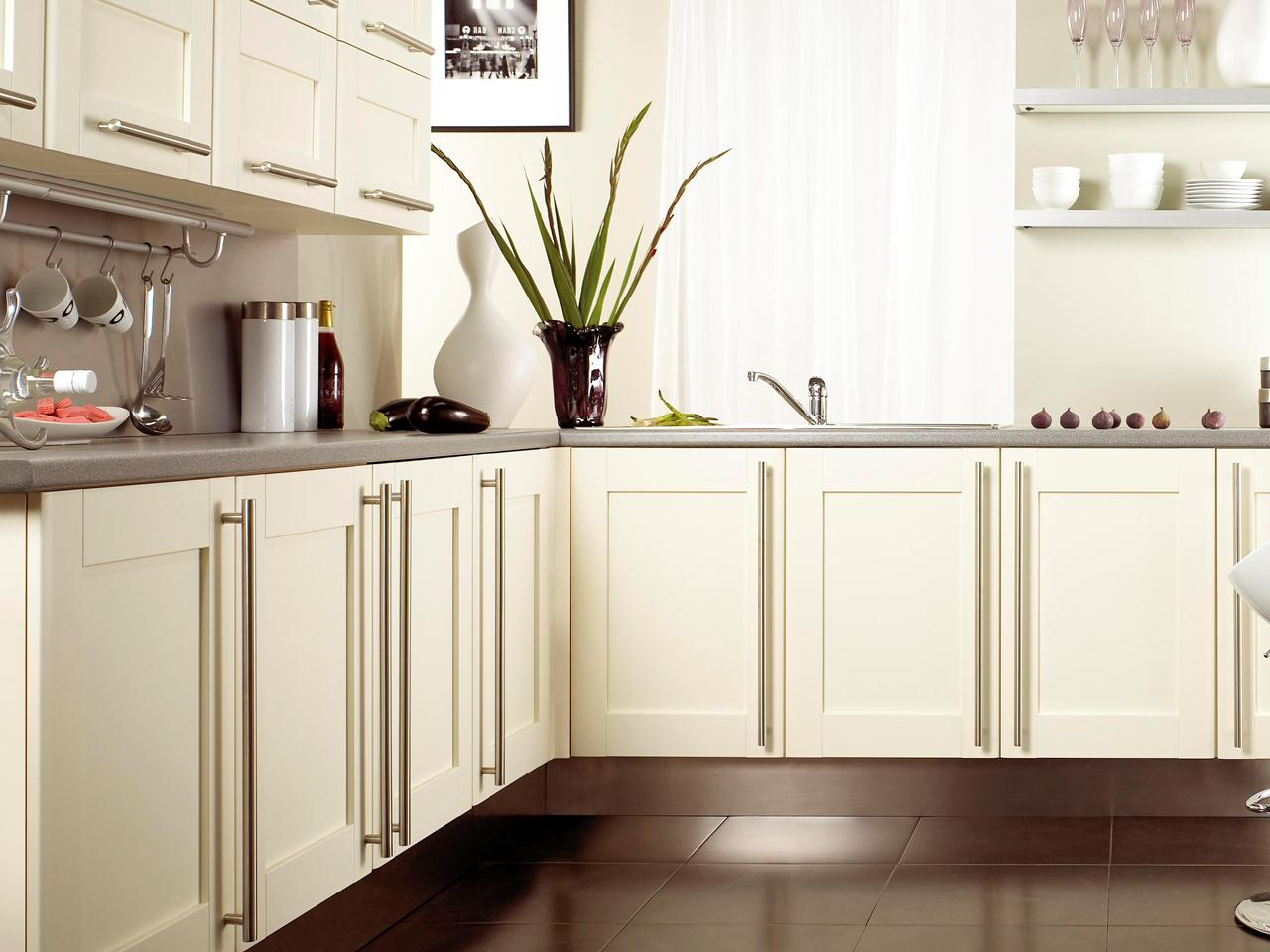 Image of: Kitchen Base Cabinets Plans