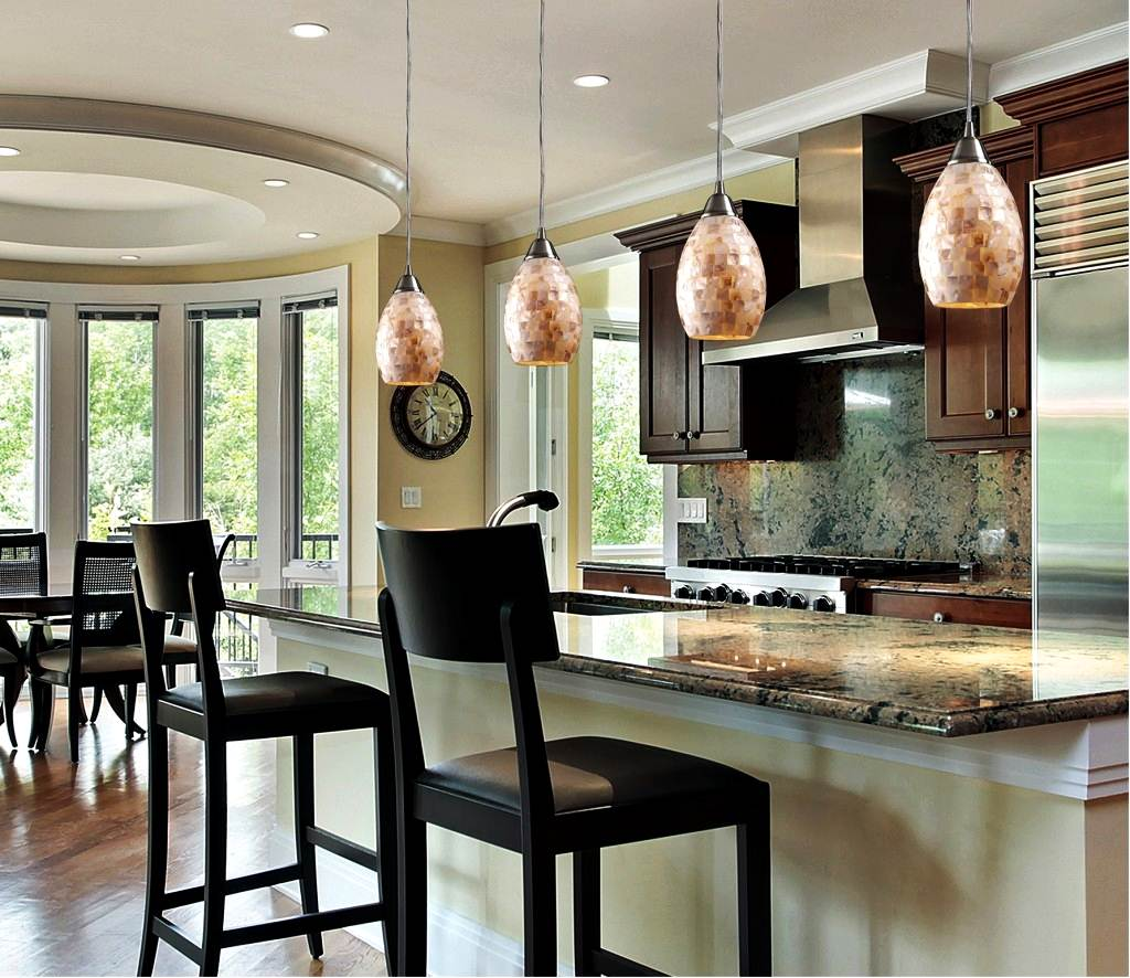 Image of: 24 Kitchen Counter Stools