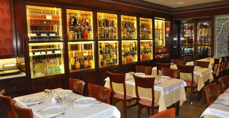 best-restaurants-in-istanbul-9
