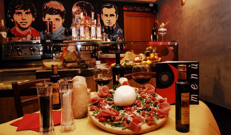 italian-restaurants-in-istanbul