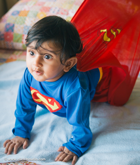 Kids photography Mumbai India, Kids Photographers in Mumbai, Baby photographers in Mumbai, Newborn baby kids photography in India, Cute poses ideas for babies, baby poses for photoshoot, kids photography Mumbai