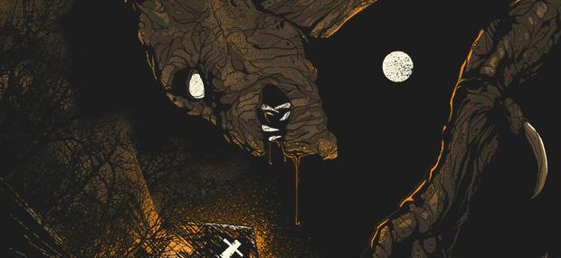 Fright-Rags-Pumpkinhead-poster-620