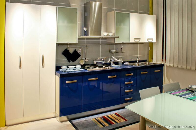 Image of: Kitchen Remodeling Tips