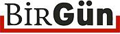 Birgun Gazetesi