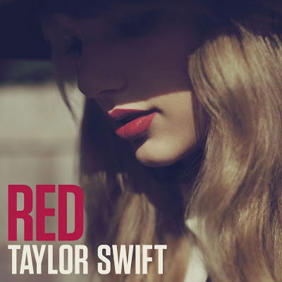 Taylor Swift's RED Album Mp3 HD Songs