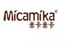米卡米卡蛋糕加盟