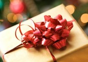 6 Ways To Give Charitable Gifts Wisely