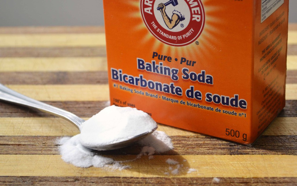 how-to-use-baking-soda-to-clean-carpet
